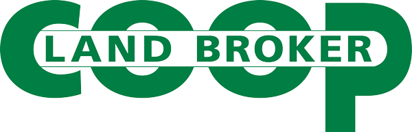 Land Broker Co-op