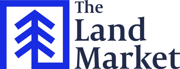 The Land Market
