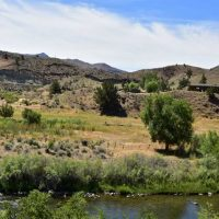 Cathedral Rock Ranch